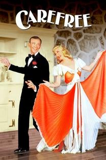 Dance Comigo - Poster / Capa / Cartaz - Oficial 2