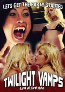 Twilight Vamps (Twilight Vamps)