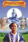 Na Corte do Rei Arthur - Poster / Capa / Cartaz - Oficial 3