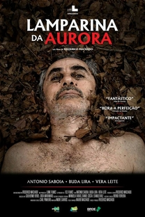 Lamparina da Aurora - Poster / Capa / Cartaz - Oficial 1