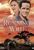 Livres e Selvagens (Running Wild)
