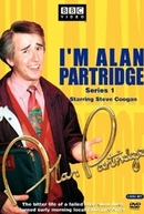 I'm Alan Partridge (1ª Temporada) (I'm Alan Partridge (Season 1))