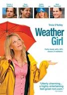 A Garota do Tempo (Weather Girl)