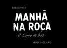 Brasilianas: Manhã na Roça - Carro de Bois
