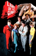 Terra de Gigantes (1ª Temporada) (Land Of The Giants (Season 1))