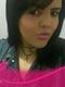 Thayná