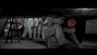 The Aviator Trailer (DVD )