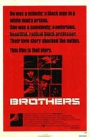 Irmãos (Brothers)