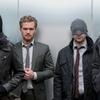 Crítica | Marvel's The Defenders - 1ª Temporada - Sons of Series