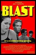 Vidas em Fúria (Blast)