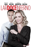 Lar Doce Inferno (Home Sweet Hell)