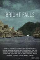 Bright Falls (Bright Falls)