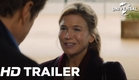 O Bebê de Bridget Jones - Trailer Internacional 2