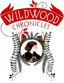 Wildwood - Poster / Capa / Cartaz - Oficial 2