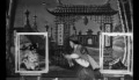 Le thaumaturge chinois (1904) - Georges Méliès