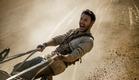 Ben-Hur | Trailer #1 | Sub | Paramount Pictures Brasil