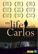 Mi Vida con Carlos (Mi Vida con Carlos)