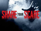 Share Your Scare (Share Your Scare)