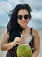 Jade Carvalho Marchiori
