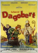 O bom rei Dagoberto (Le bon roi Dagobert)