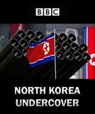 Coréia do Norte Em Sigilo