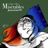 JurassiCast 91 - Somos Todos Misérables