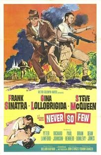 Quando Explodem As Paixões - Poster / Capa / Cartaz - Oficial 1