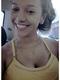 Francesca Oliveira
