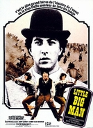 Pequeno Grande Homem (Little Big Man)