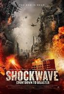Shockwave (Shockwave: Countdown to Disaster)