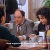 Seinfeld: 21 Lições de Vida Que Você Pode Aprender com George Costanza