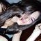 Bruna Martins