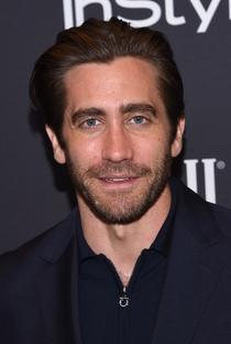 Jake Gyllenhaal - Poster / Capa / Cartaz - Oficial 10