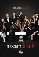 Família Moderna (5ª Temporada)