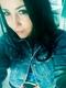 Cinthia Moraes