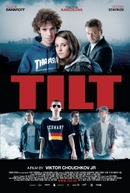 Tilt (Tilt)