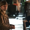 Com produção de Robert Jowney Jr, Perry Manson estreia em junho