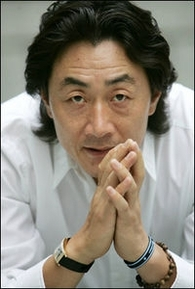 Jun-Ho Heo
