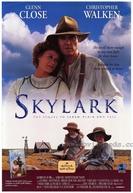 O Desafio de Uma Vida (Skylark)