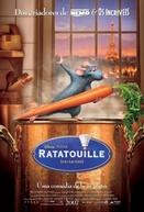 Ratatouille (Ratatouille)