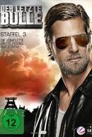 O Último Policial (1ª Temporada) (Der letzte Bulle (Season1))