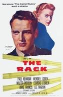 Deus é Meu Juiz (The Rack)