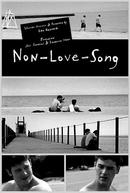 Non-Love-Song (Non-Love-Song)
