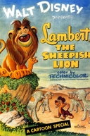 Cordeiro, o Leão Medroso (Lambert the Sheepish Lion)