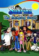 Sabrina: A Série Animada (1ª Temporada)