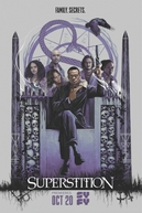 Superstition (1ª Temporada) (Superstition (Season 1))