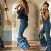 Mamma Mia! Lá Vamos Nós De Novo | Cinema com Crítica