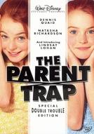 Operação Cupido (The Parent Trap)