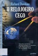 O Relojoeiro Cego (The Blind Watchmaker)