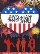 O Jogo Perigoso do Amor (4ª Temporada) (Love, American Style (Season 4))